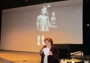 Ciné Histoire - La Rafle 25 juin 2012