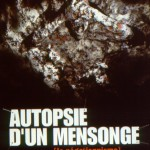 Autopsie d'un Mensonge