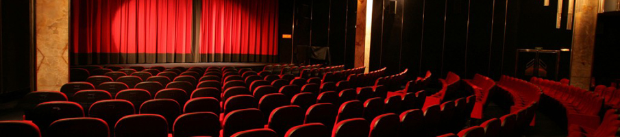 Header Cinéma - Ciné Histoire