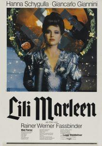 lili-marleen1