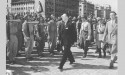 Marseille pionnière pour les débuts de la Résistance et pour la reconstruction à la Libération