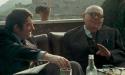 «Le Dernier des Injustes» de Claude Lanzmann – SEANCE EXCEPTIONNELLE AU CINEMA LES 7 PARNASSIENS