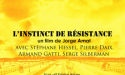L'INSTINCT DE RÉSISTANCE – JORGE AMAT