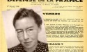 Hélène Viannay, femme libre dans son siècle