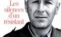 Premier livre sur un homme rare: Lazare Rachline