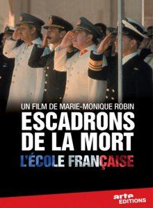 Escadrons_de_la_mort_L_ecole_Francaise